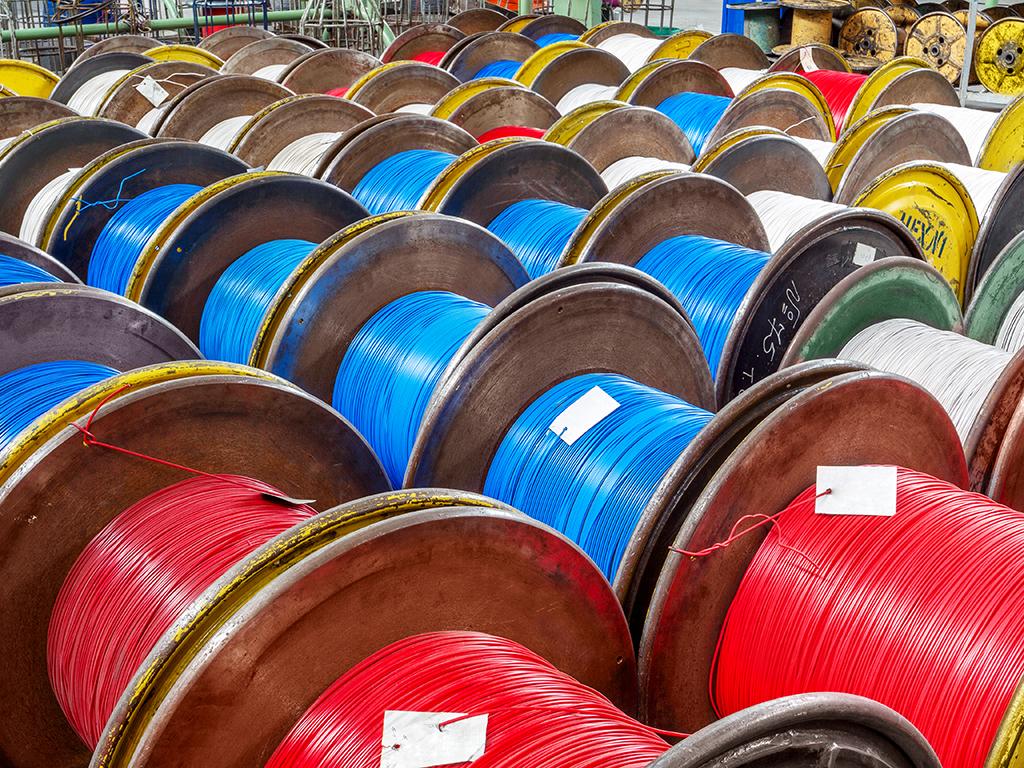 TT Kabeli iz Širokog Brijega izvozi u više od 50 zemalja svijeta