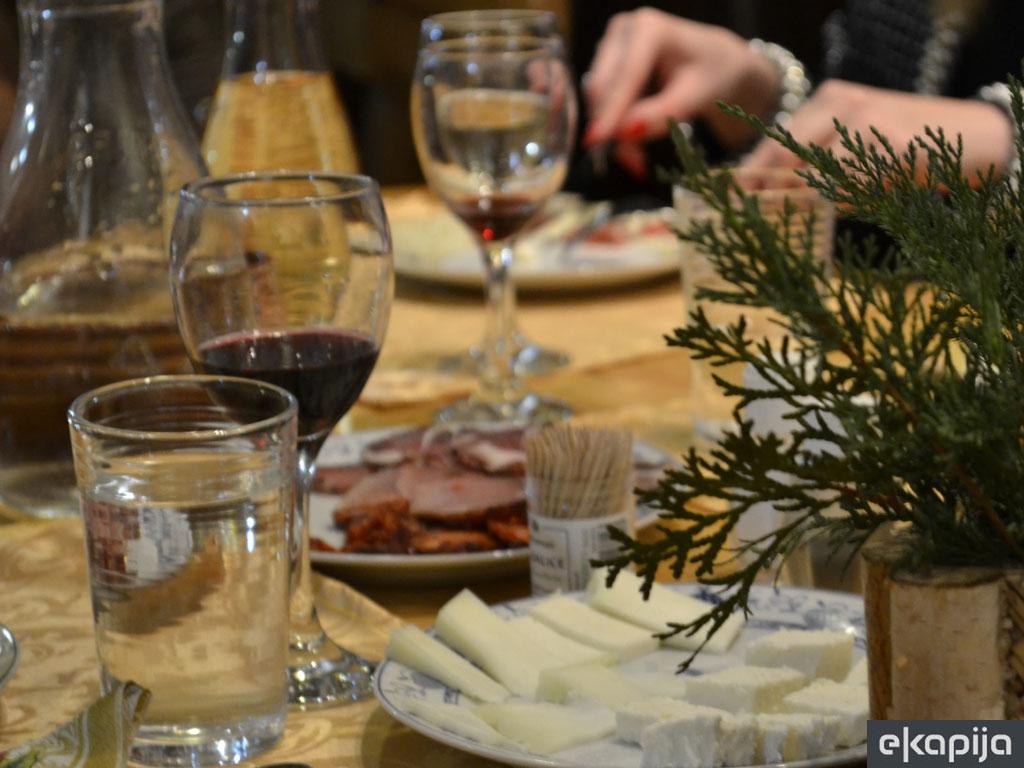 Cult Belgrade restaurant Manjez up for sale - Deadline for submitting bids expires on September 14