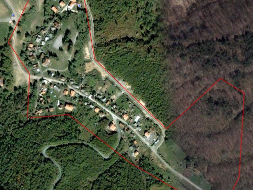 U planu uređenje turističke zone Kaluđerica na 32 hektara u Petrovu - Predviđeno vikend naselje, etno selo, hoteli