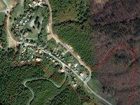 U planu uređenje turističke zone Kaluđerica na 32 hektara u Petrovu - Previđeno vikend naselje, etno selo, hoteli