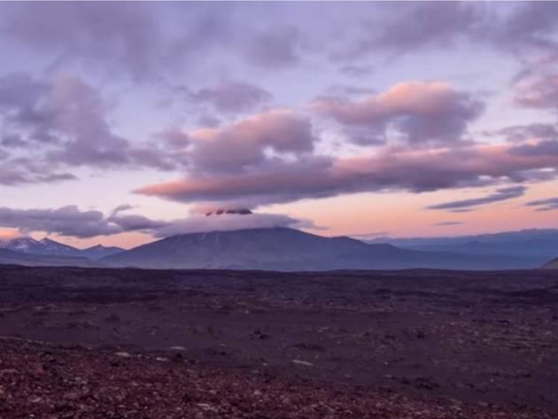 Geolozi imaju odgovor zašto vulkani odjednom silovito eksplodiraju