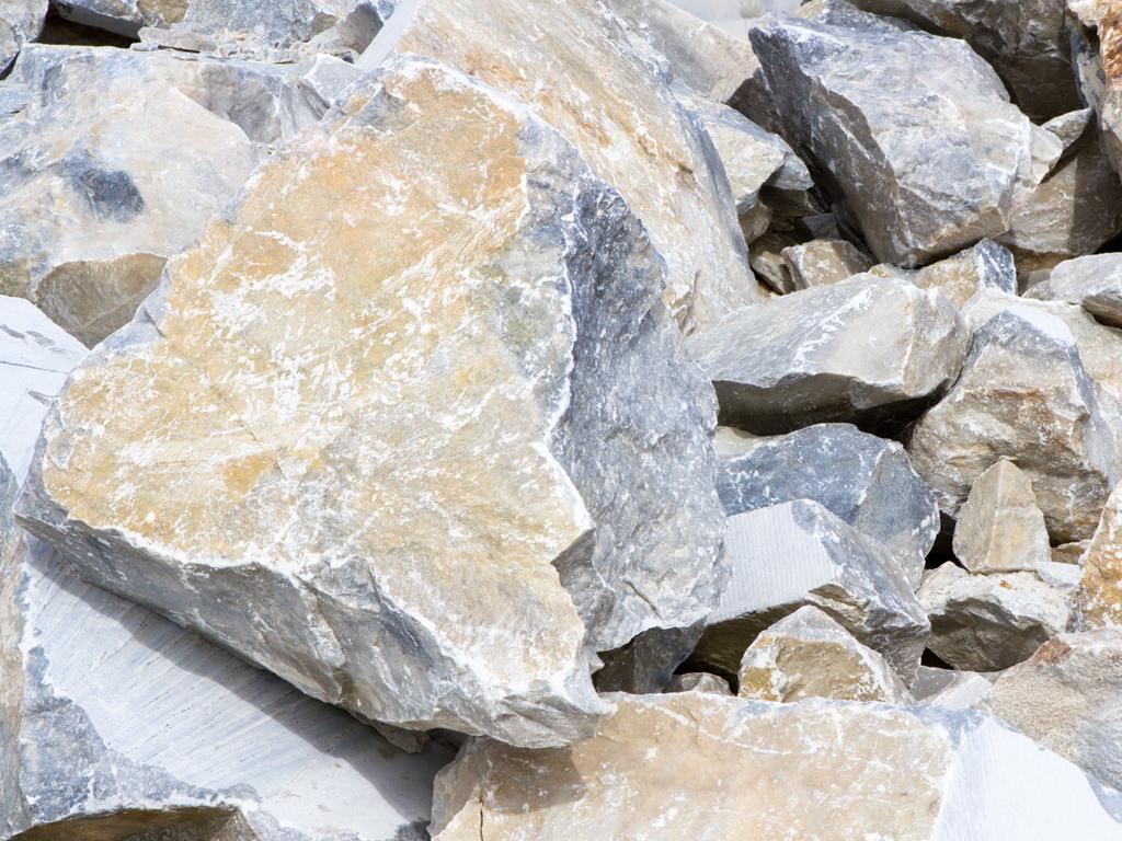 Svjetski kvalitet bilećkog kamena - Postojanost, čvrstoća i apsorpcija vode glavni aduti u građevinarstvu