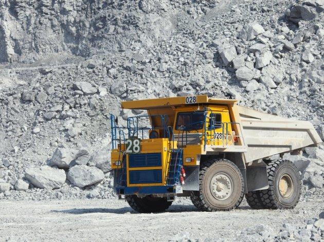 Produžena koncesija za geološka istraživanja i eksploataciju tehničko-građevinskog kamena na ležištu Lješnica-Bioče
