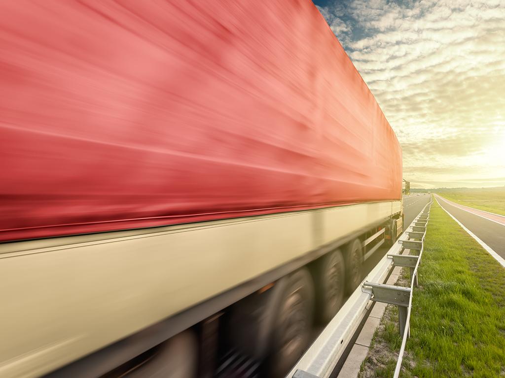 Nove mjere za transport u Italiji, Rumuniji, Austriji i Turskoj