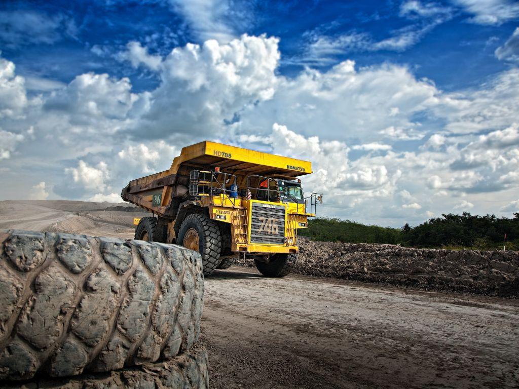 Najavljene investicije u energetiku i rudarstvo od 16 mlrd EUR u narednih 15 godina