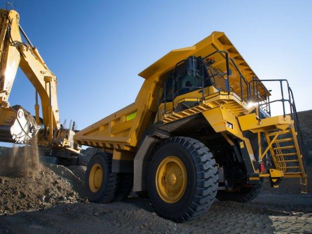 Ponovnim pokretanjem proizvodnje u Rudniku uglja otvorila bi se nova radna mjesta u Beranama - Opština spremna da pomogne