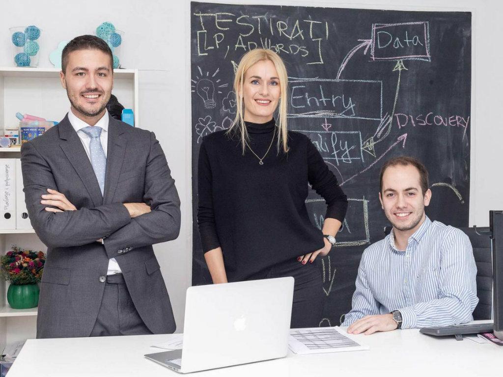 Kampster - Platforma za onlajn učenje okupila više od 60.000 korisnika