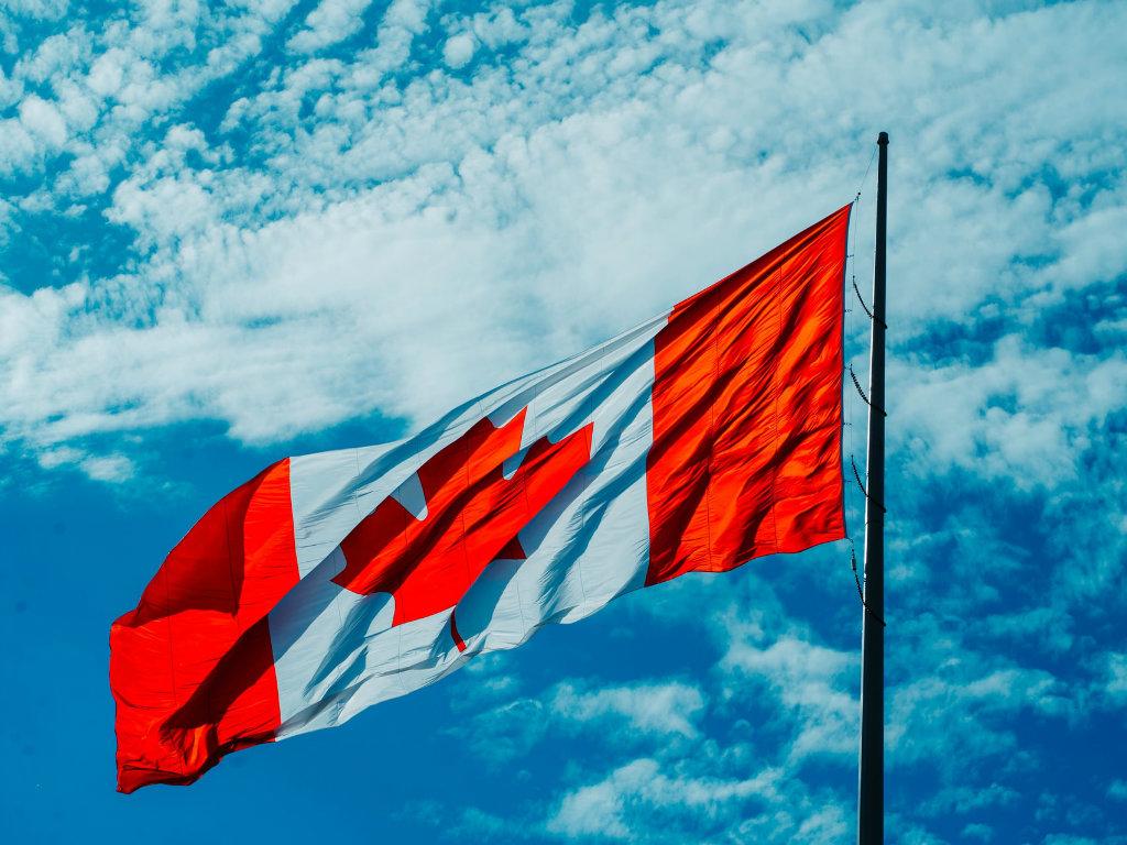 Poziv kanadskim investitorima da dođu u Srbiju