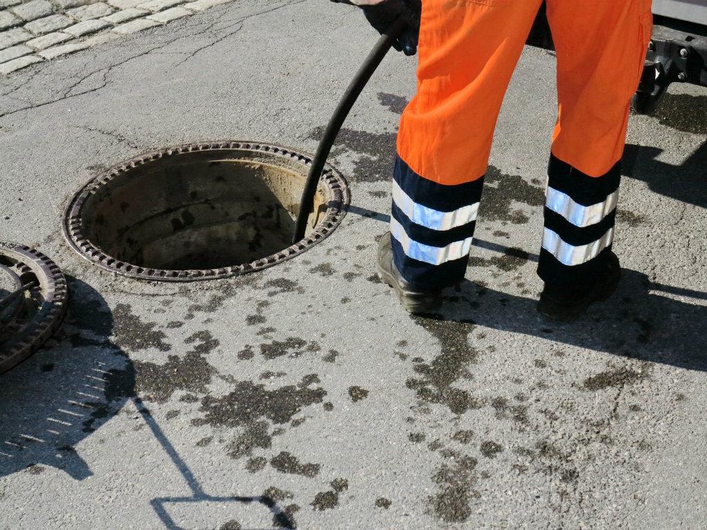 Izgradnjom kanalizacije Banjaluka rješava problem oborinskih voda na Laušu
