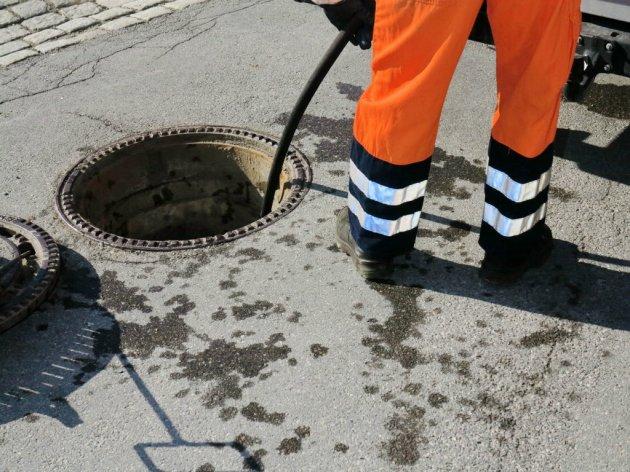 Obrovac kraj Bačke Palanke dobija novu kanalizaciju, vodovod i trafo-stanicu