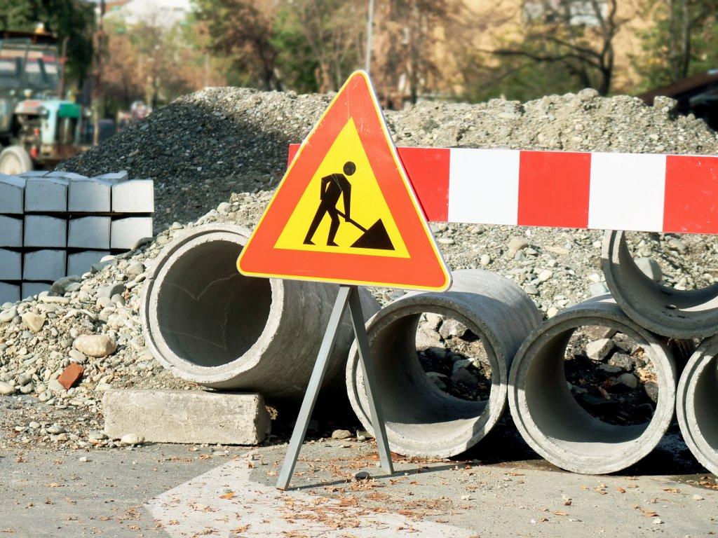 Ustanovljena dinamika radova tokom sanacije tunela Crnaja - Tokom ljeta poseban režim
