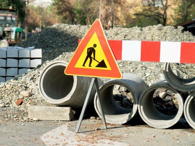Nikšićka firma Temco dala najpovoljniju ponudu za izgradnju kanalizacije u Baošićima