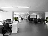Hidrobiro von Novi Sad verkauft Büroräume