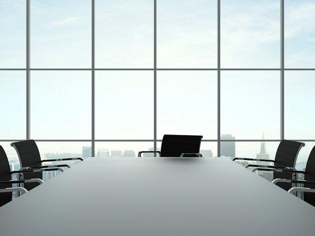 Pandemija u RS zakočila pokretanje novih biznisa - U prvih pet mjeseci 32% manje registrovanih firmi