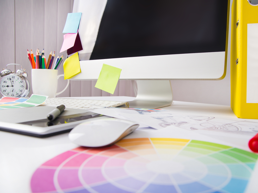 Kako pisati mejlove na koje će vam odgovoriti i najzaposleniji ljudi?
