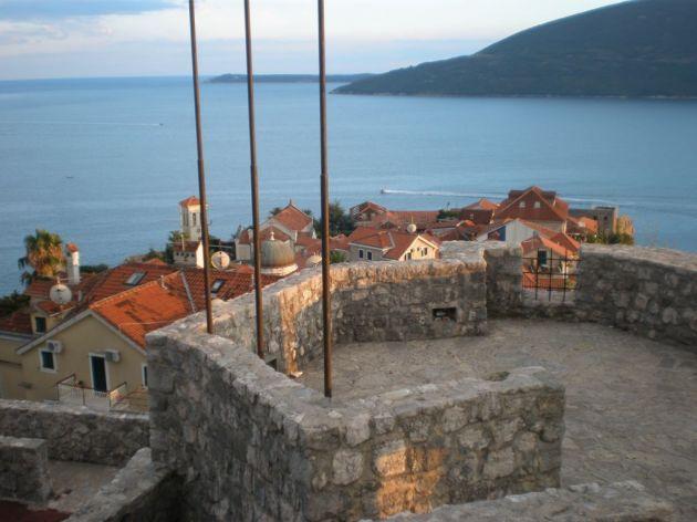"""Suton, đir i film"" - U Herceg Novom otvoren Montenegro film festival"