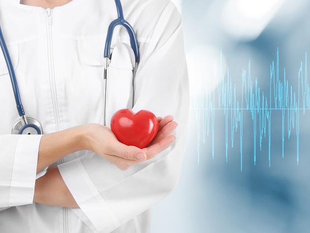 Vještačko srce uskoro u prodaji po cijeni od 180.000 USD