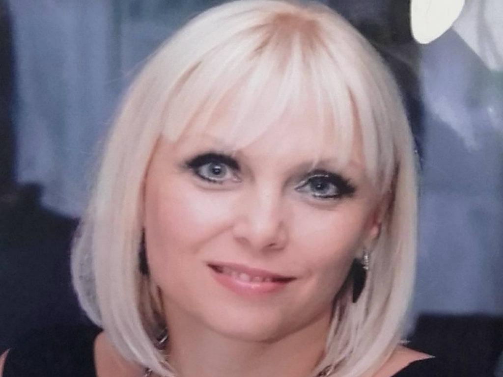 Karolina Mihailović, suvlasnica Marina Company - Preduzetnica koja je glumila sa Bjelom, Lakovićem, Draganom Jovanovićem...