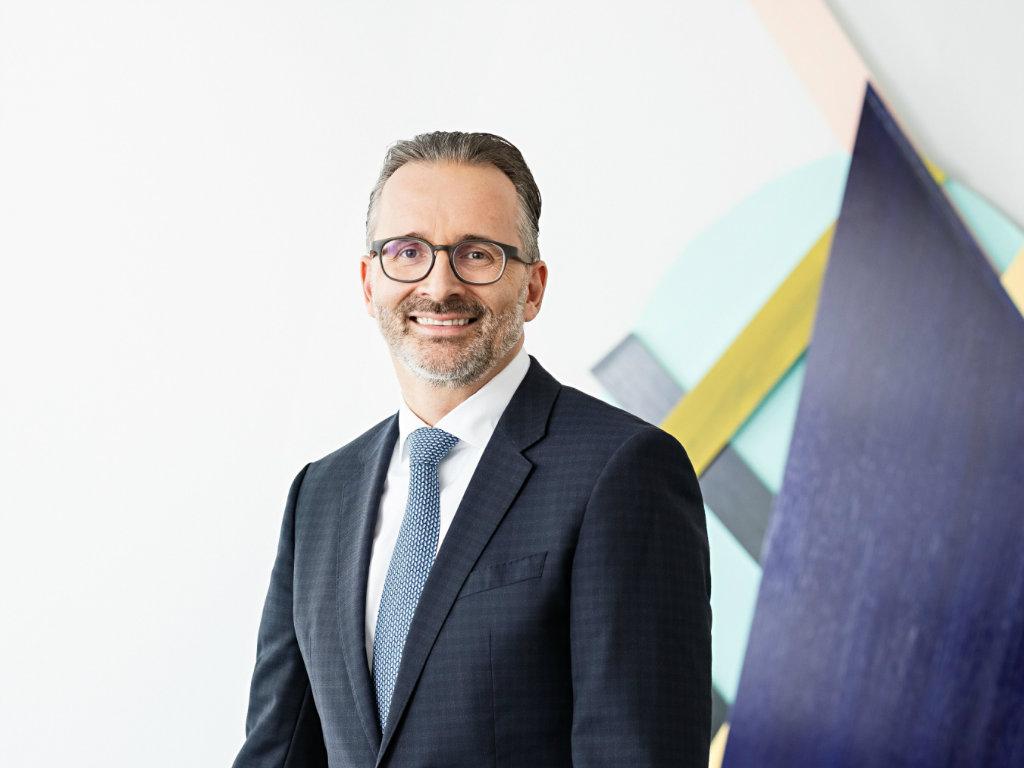 Promjene u rukovodstvu kompanije Henkel - Karsten Knobel novi izvršni direktor
