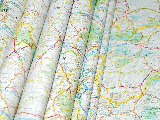 geodetski zavod srbije mapa eKapija | Republički geodetski zavod zapošljava 550 novih radnika  geodetski zavod srbije mapa