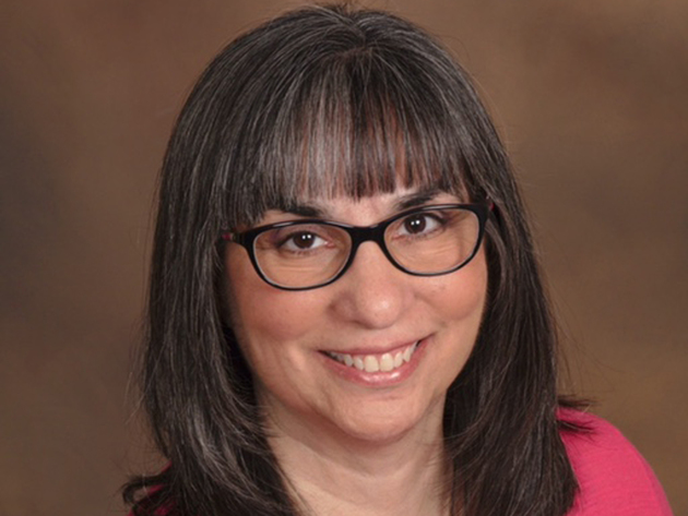 Karyn Ross, američka konsultantkinja - Kako da primenite Tojotine principe na svoj biznis