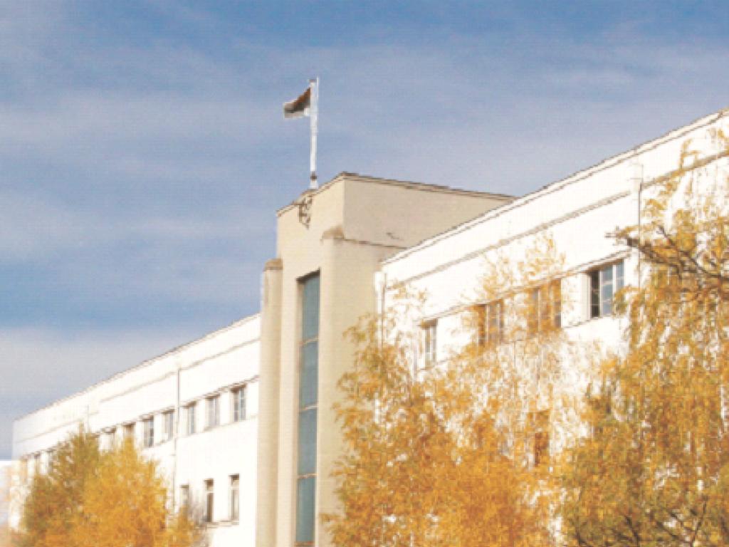 Ministarstvo odbrane planira renoviranje hola u kasarni Vojne akademije