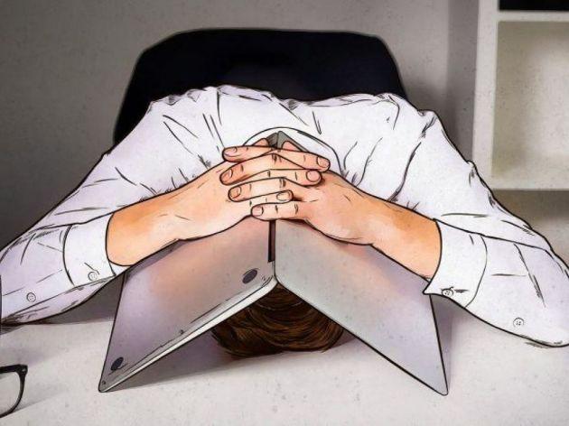 Jedan od deset sajberbezbednosnih incidenata u organizacijama koje je istražila kompanija Kaspersky smatra se ozbiljnim