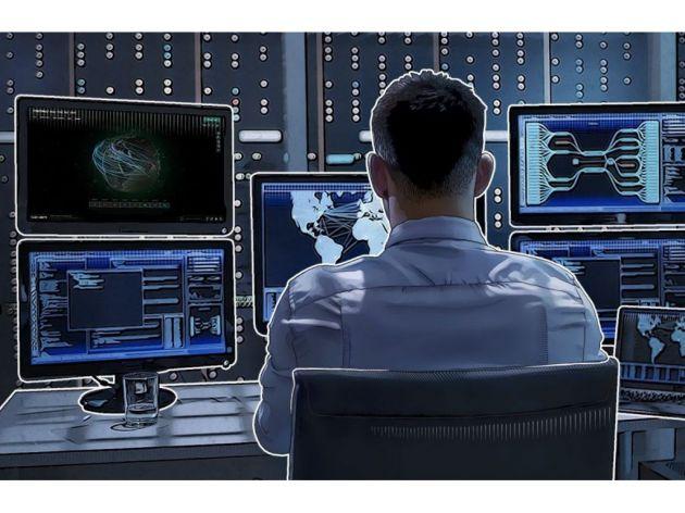 Srbija u samom vrhu po broju sajber napada na industrijske računare