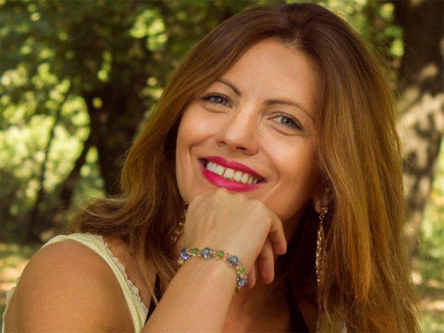"""Katarina Turčinović, """"Beauty of life"""" i HYL trener - Koliko je važna ljubav i na koji je način pokazati"""