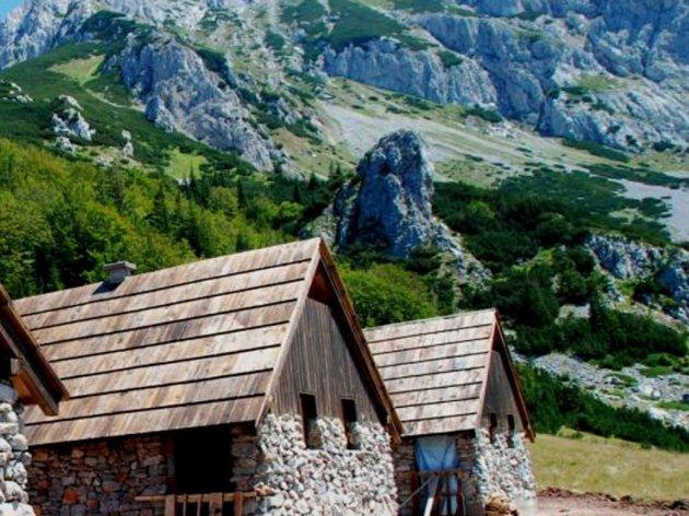 Povezivanje seoskih domaćinstava iz Foče sa pružaocima usluga u turizmu - Poziv na događaj 15. aprila