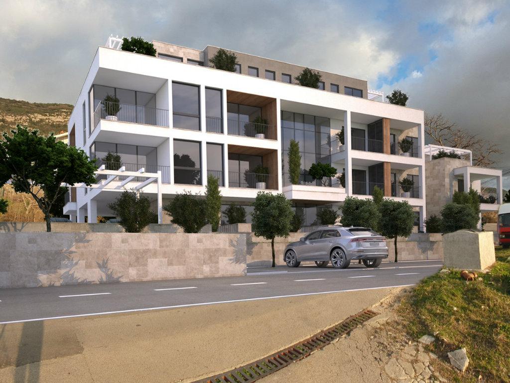 Investicija turske kompanije u Kotoru - U Kavaču planirana gradnja luksuznog turističkog kompleksa (FOTO)