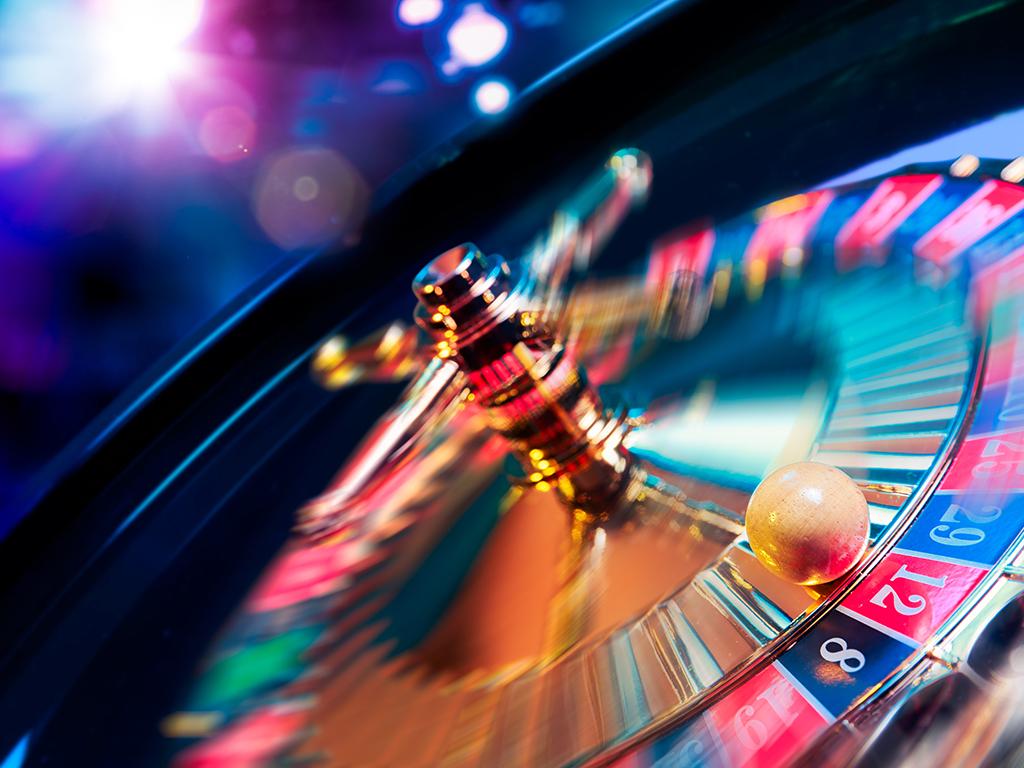 Lutrija RS osniva zajedničko preduzeće sa Casino Austria
