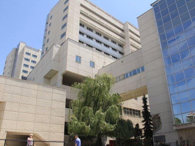 Uskoro otvaranje dnevne onkološke bolnice u sklopu KCUS-a