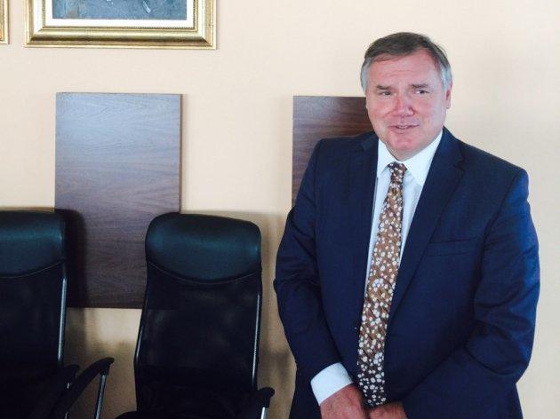 Kemal Kozarić, ambasador BiH u Austriji - Znanje će uvijek biti prepoznato