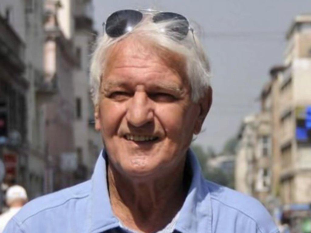 U Skenderiji otvorena izložba o Kemalu Montenu