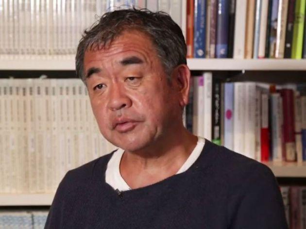 Kengo Kuma pretvara prištinsku Grmiju u koncertnu dvoranu