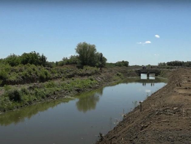 Vlada TK izdvaja 3,16 mil KM za čišćenje i uređenje odvodnih kanala - U planu nove poljoprivredne površine