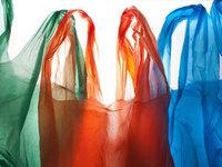 Zabrana upotrebe tankih plastičnih kesa moguća i u Srbiji - Deo trgovinskih lanaca već počeo naplatu