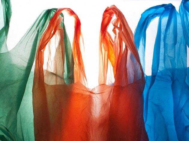 Raspisan konkurs za finansiranje ponovne upotrebe i iskorišćavanja otpada