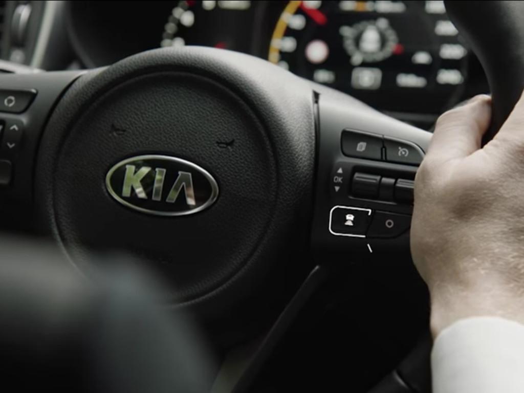 Kia želi da postane vodeći brend električnih vozila