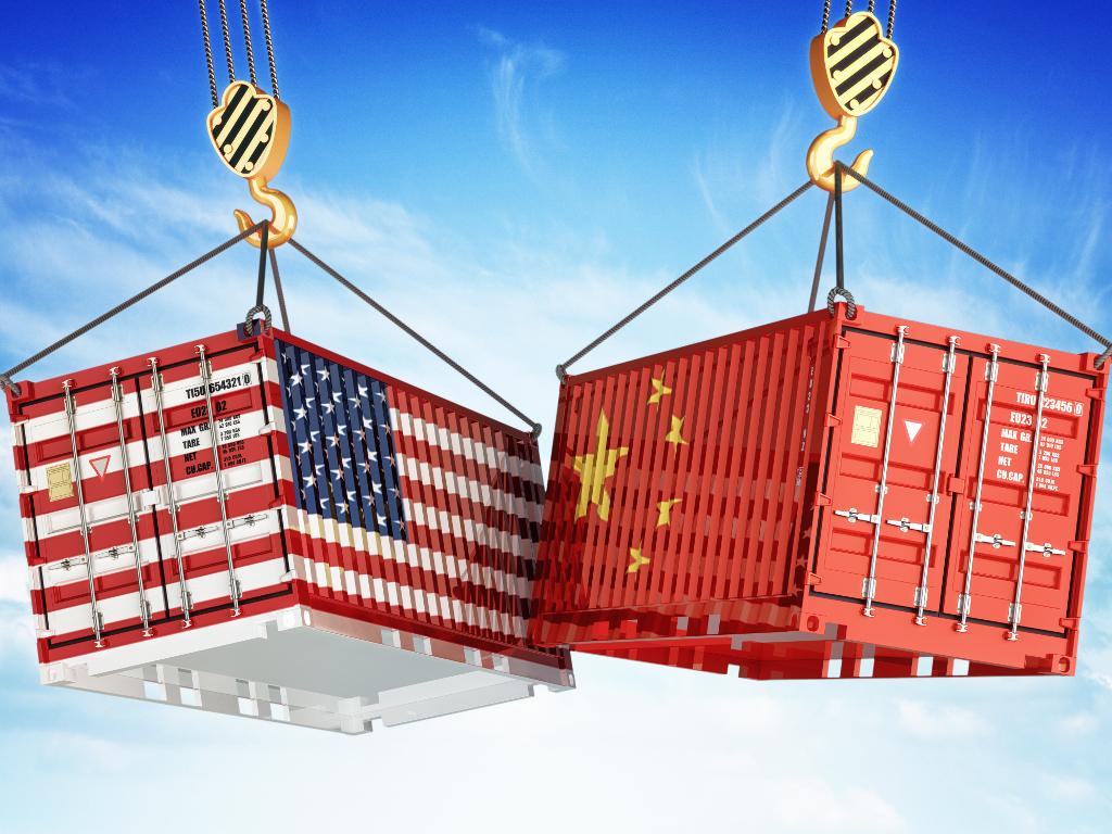 Nova carina od 15% na uvoz kineske robe poskupljuje odeću, obuću, ali i hranu za Amerikance