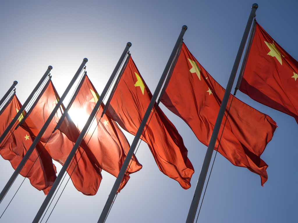 Crna Gora spremna za saradnju sa kineskim kompanijama - Povećati izvoz crnogorskih proizvoda visokog kvaliteta na tržište Kine