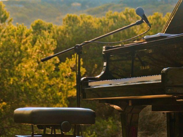 Na salašima Rančevo kod Sombora u nedelju besplatan koncert klasične muzike na otvorenom