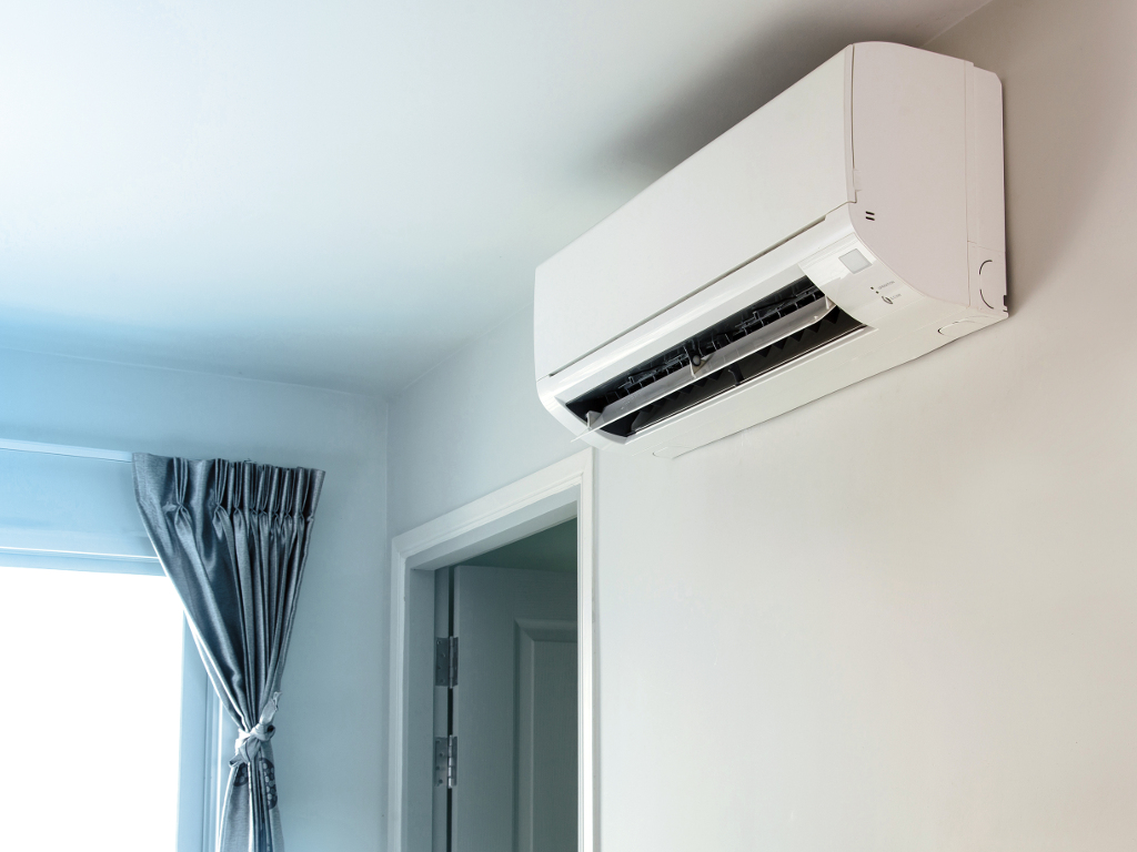 Međunarodni kongres i izložba o klimatizaciji, grejanju i hlađenju biće održan po 50. put - Teme su nova rešenja za zgrade budućnosti