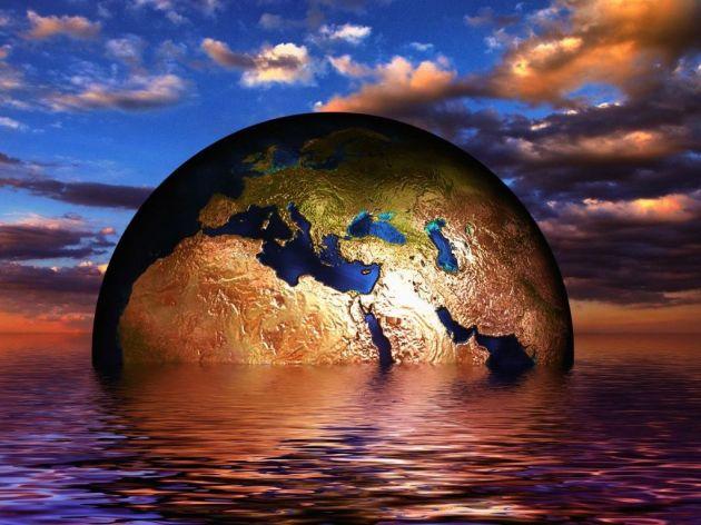 Evropska klimatska politika i cirkularna ekonomija su neraskidivo povezane