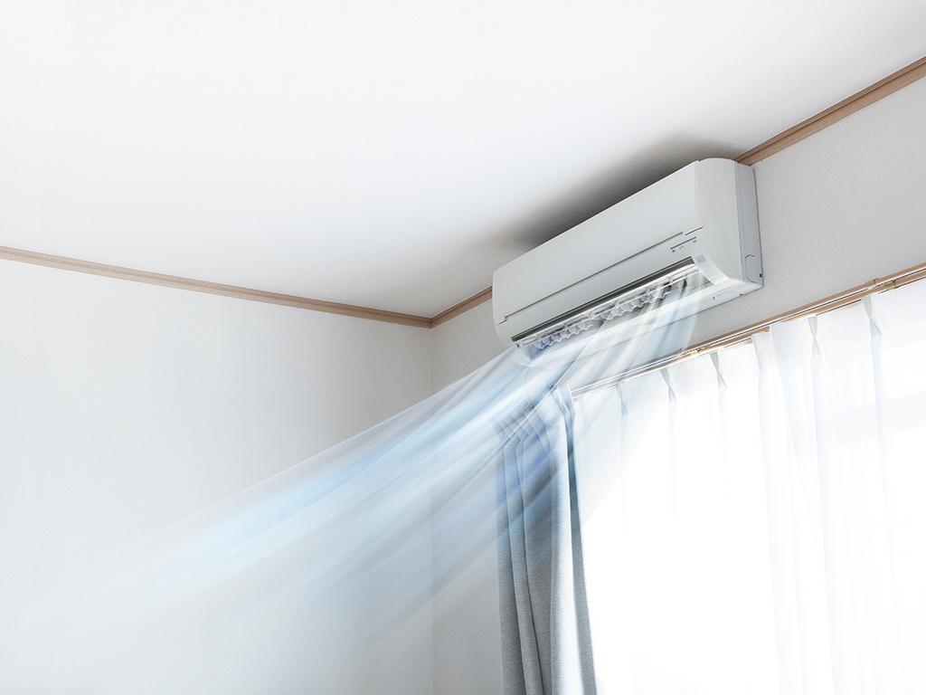 Koliko se isplati grejanje uz pomoć toplotne pumpe?