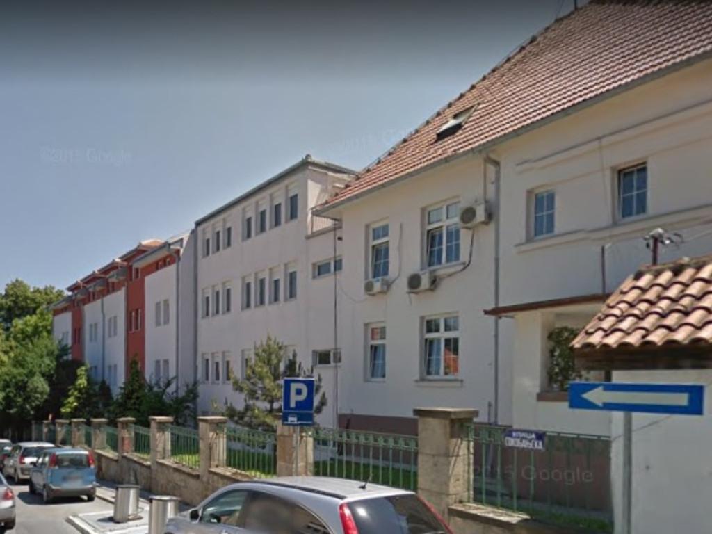 Klinika za rehabilitaciju Dr Miroslav Zotović dobiće novo ruho - U planu i dogradnja novih objekata