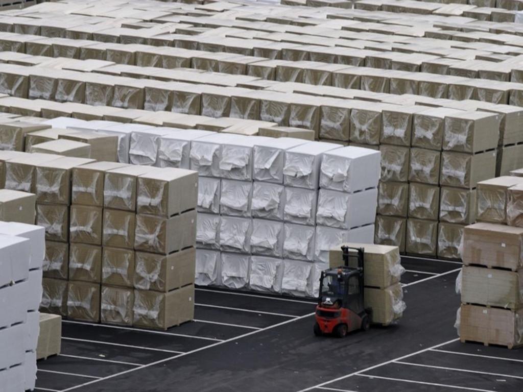 Ekapija search news for Stone wall insulation