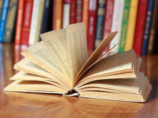 Ovo su biznis knjige koje bi svaki preduzetnik trebalo da pročita