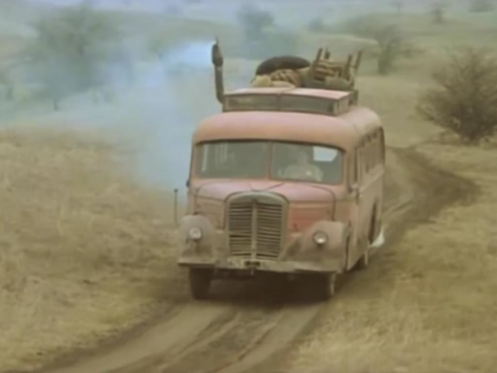 """""""Ko to tamo peva"""" u više od 60 bioskopa u Francuskoj (VIDEO)"""